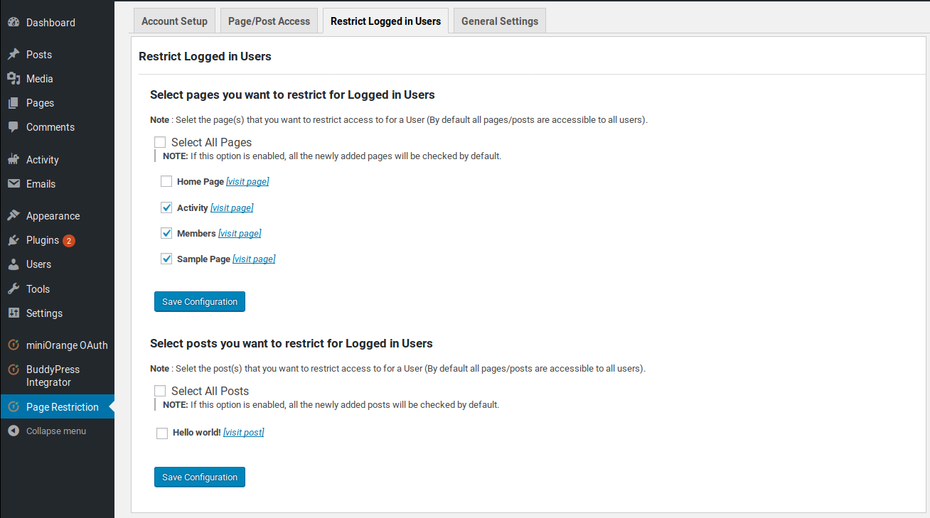 page-restriction-to-logged-in-users