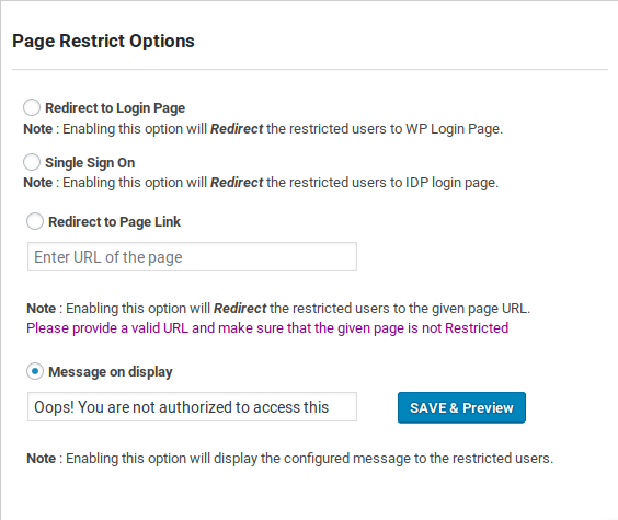 page-restriction-options