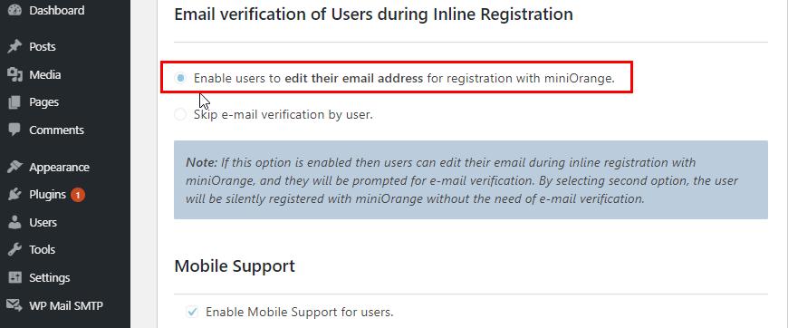 enforce-email-verification