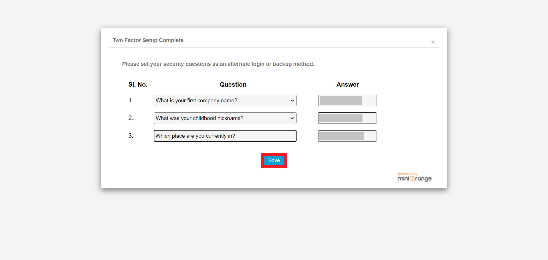 save-backup-method-security-question