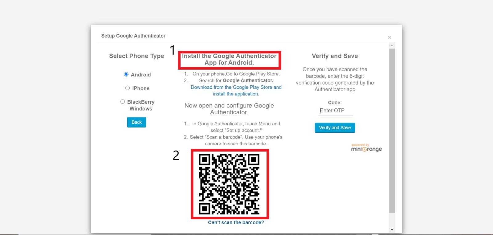 scan-QR-code-google-authenitcator