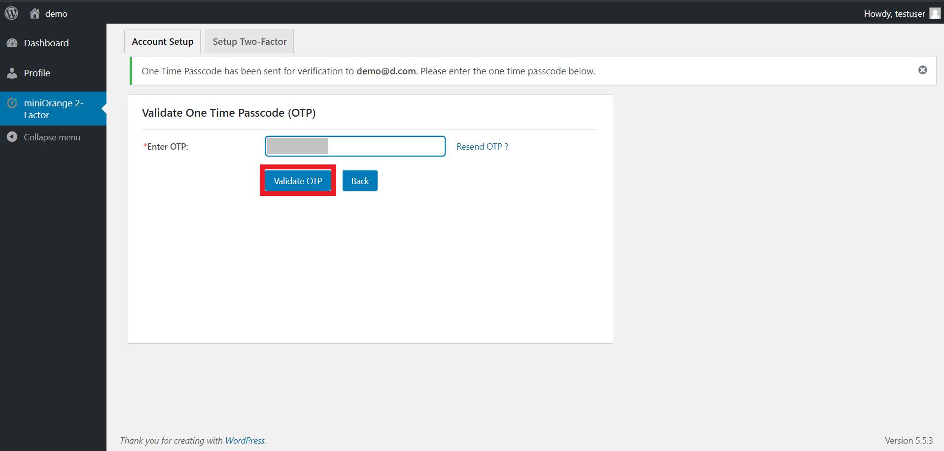 verify-email-address-user-end