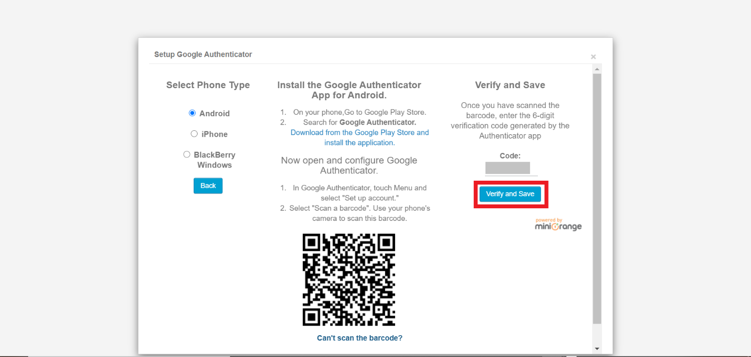 verify-save-token